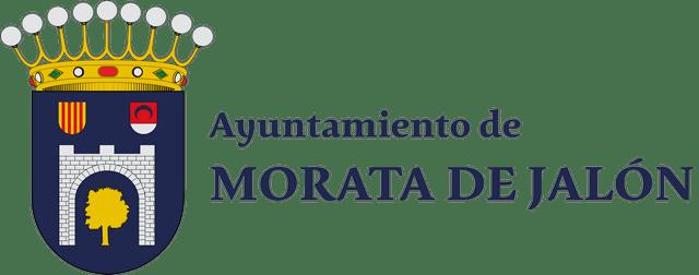 Ayuntamiento Morata de Jalón