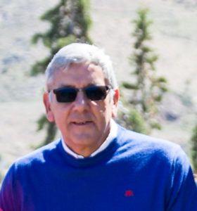 Francisco Yus Ordoñez (PSOE)