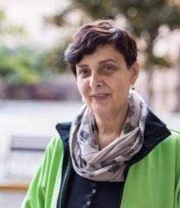 Carmen Pilar Lamuela Polo (PAR)