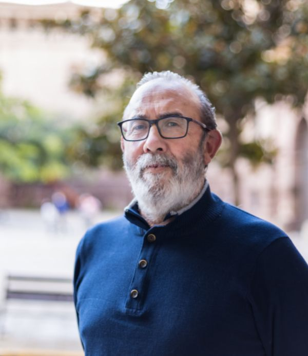 Luis Velilla Sancho (GMC)
