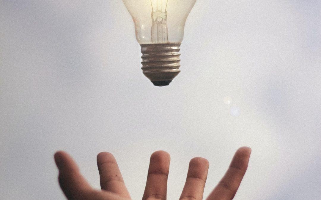 El Ayuntamiento informa que a partir del 1 de junio entrará en vigor la nueva tarifa eléctrica que variará su precio en función de horarios